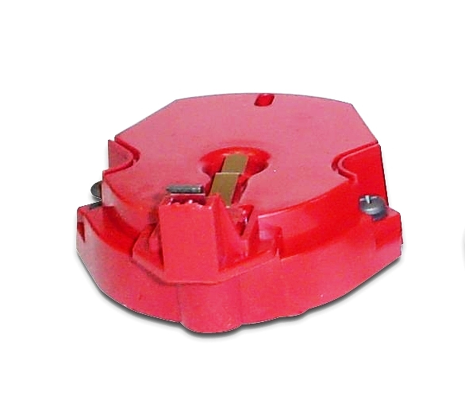 Taylor Cable Distributor Rotor