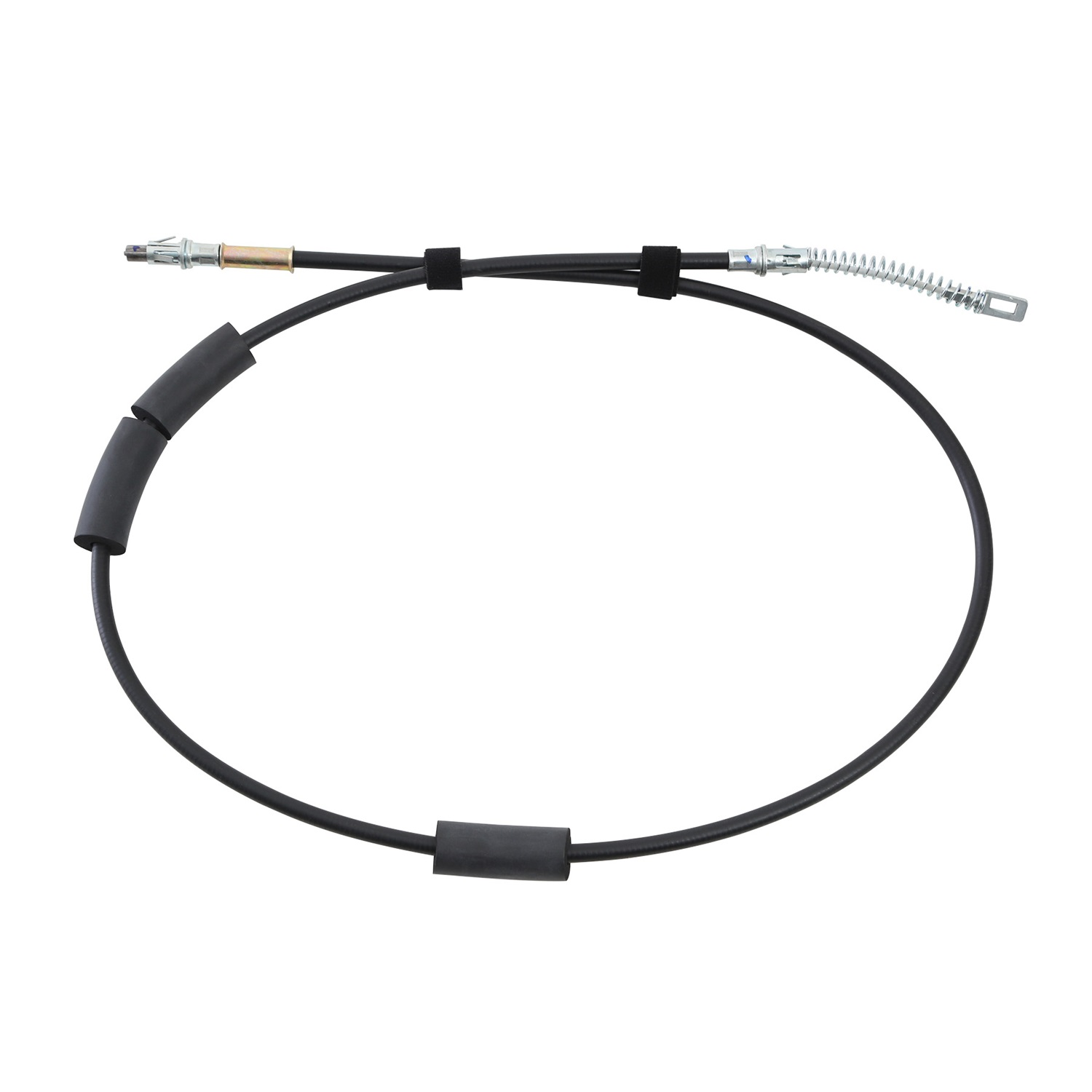 G2 Axle and Gear Parking Brake Cable