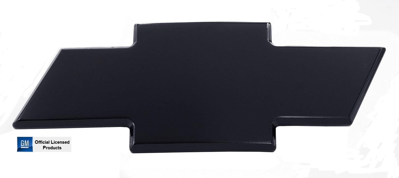 All Sales Tailgate Emblem