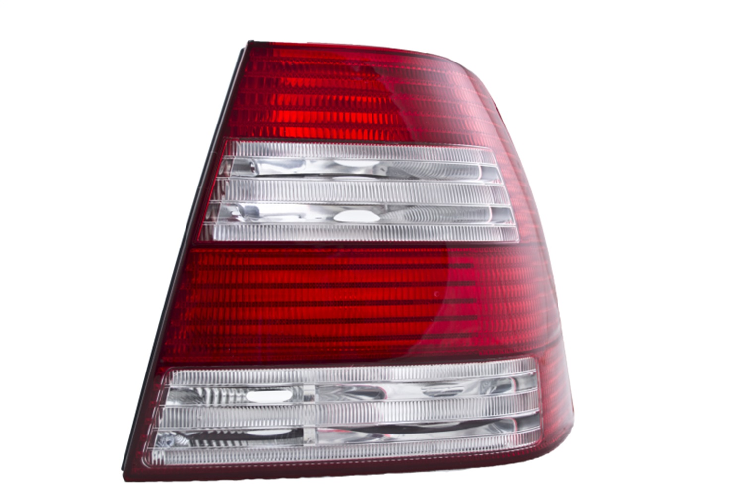 Hella Tail Light Lens