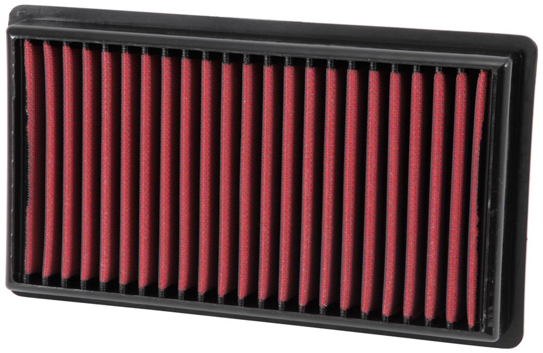 AEM Induction Air Filter