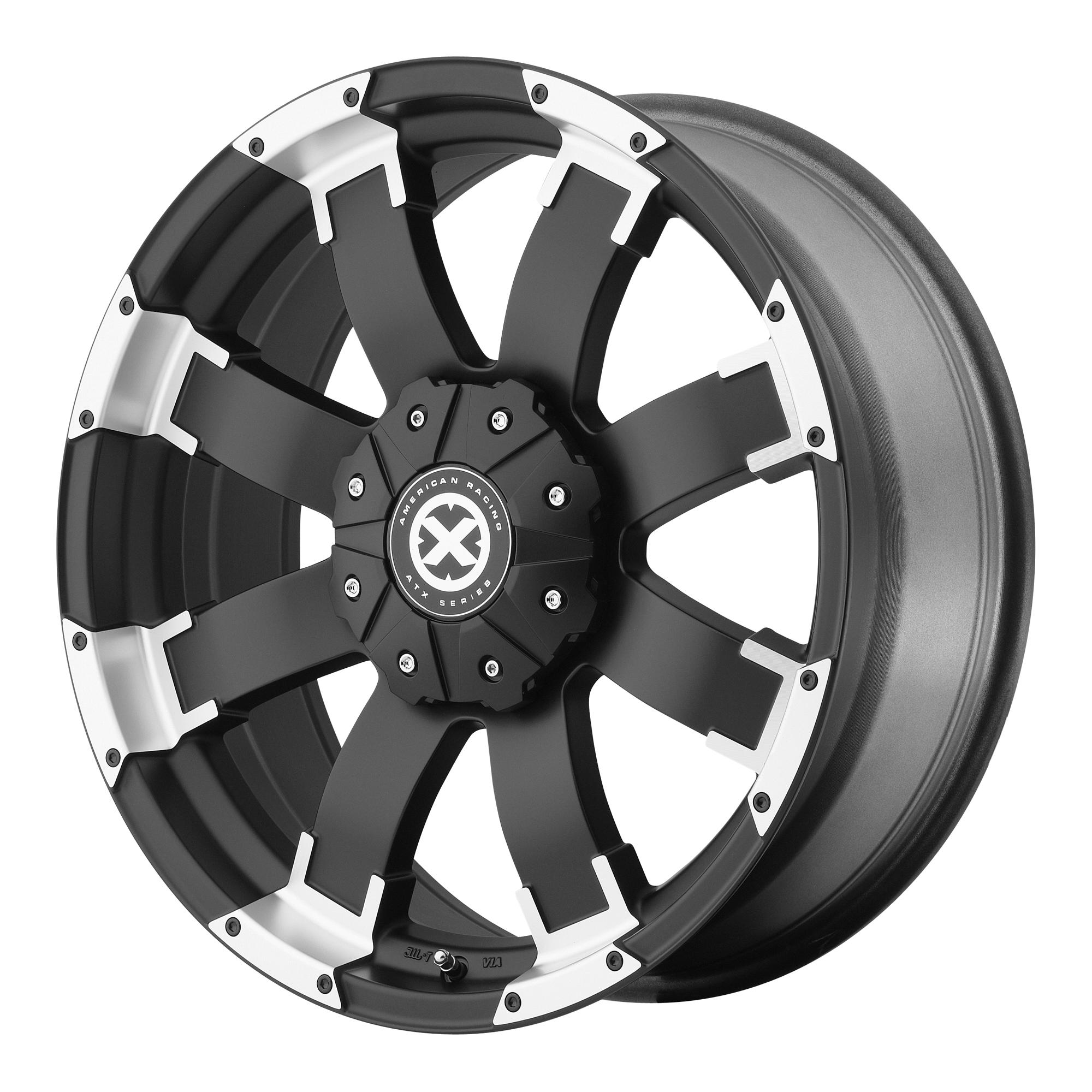 ATX Series AX19179052720