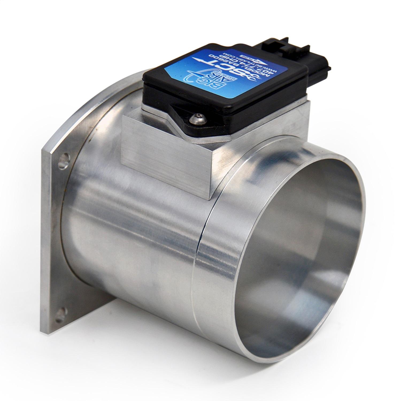 SCT Performance Mass Air Flow Sensor