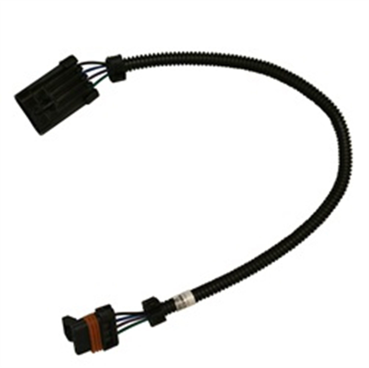Kooks Custom Headers Oxygen Sensor Cable