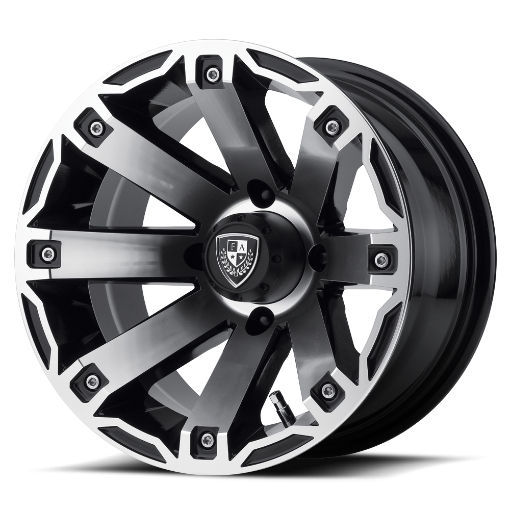 Fairway Alloys FA-143-M