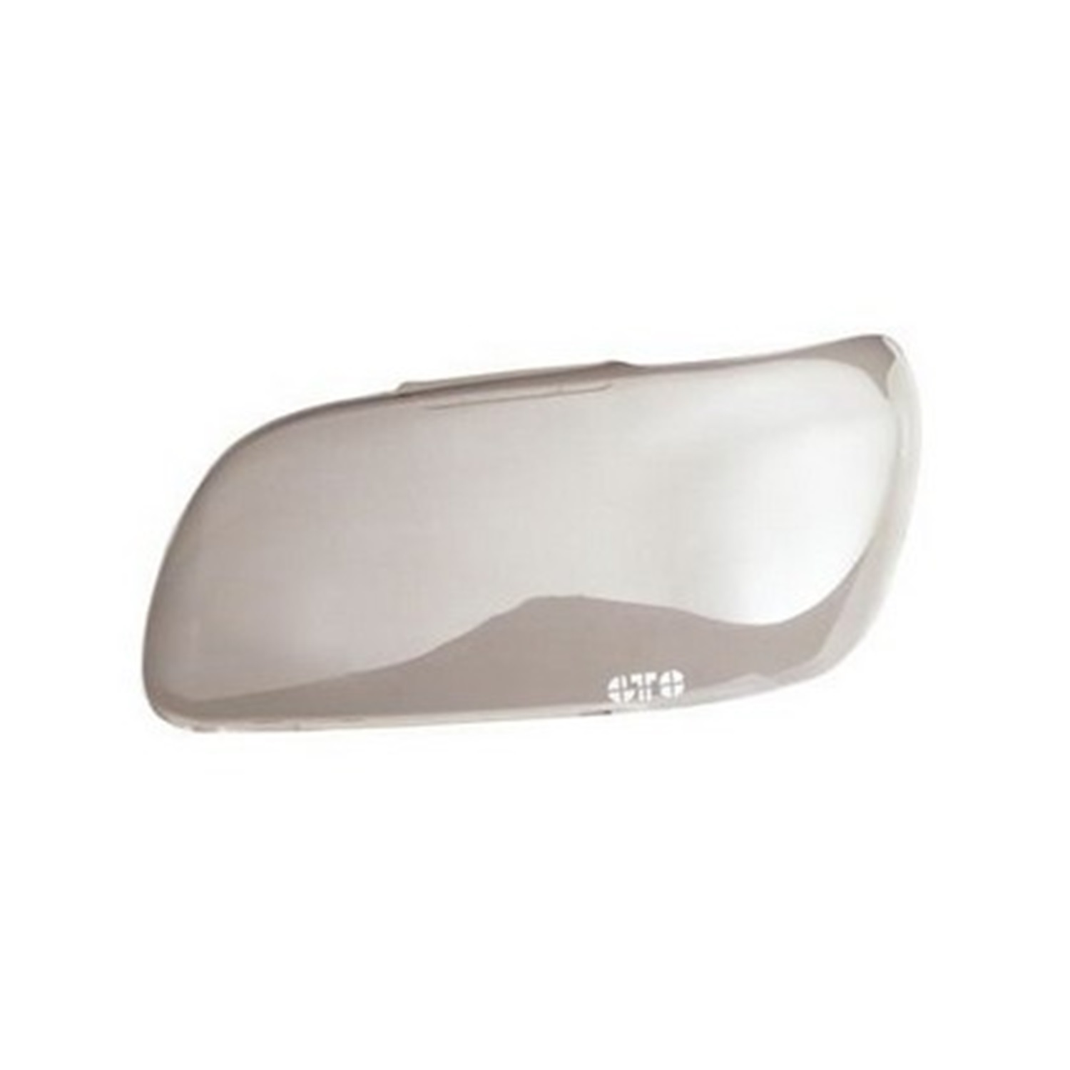 GT Styling Fog Light Cover