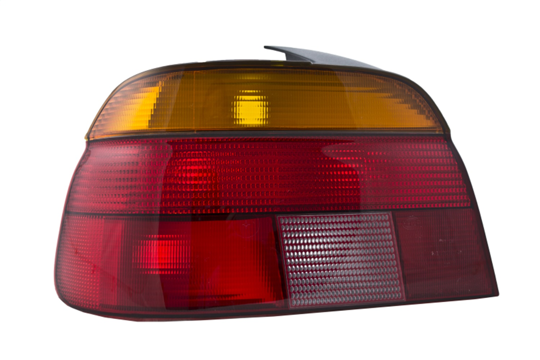 Hella Tail Light Assembly