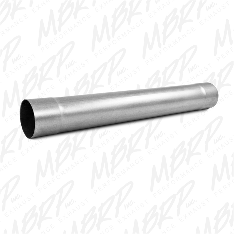MBRP Exhaust Exhaust Muffler