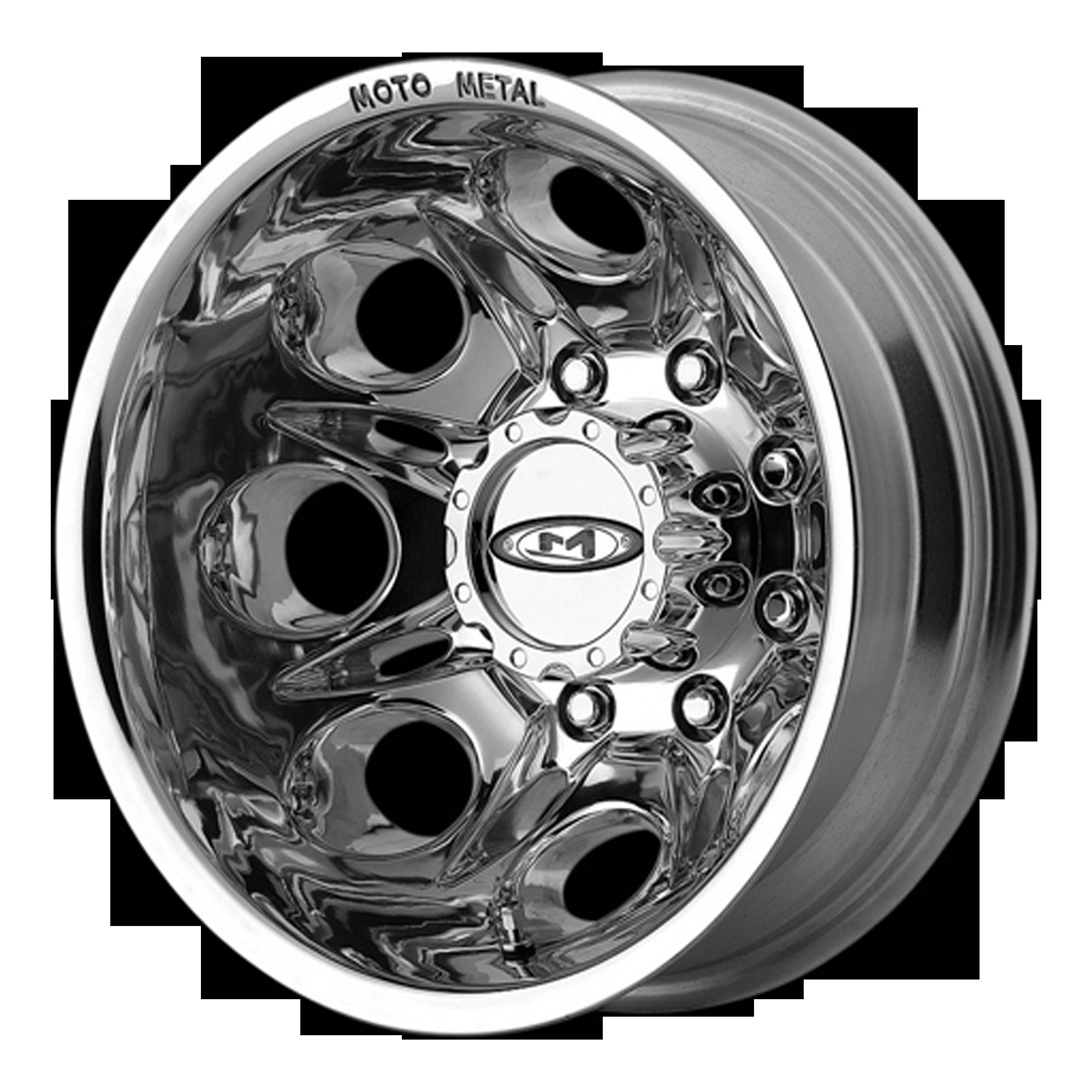 Moto Metal MO95376087194N