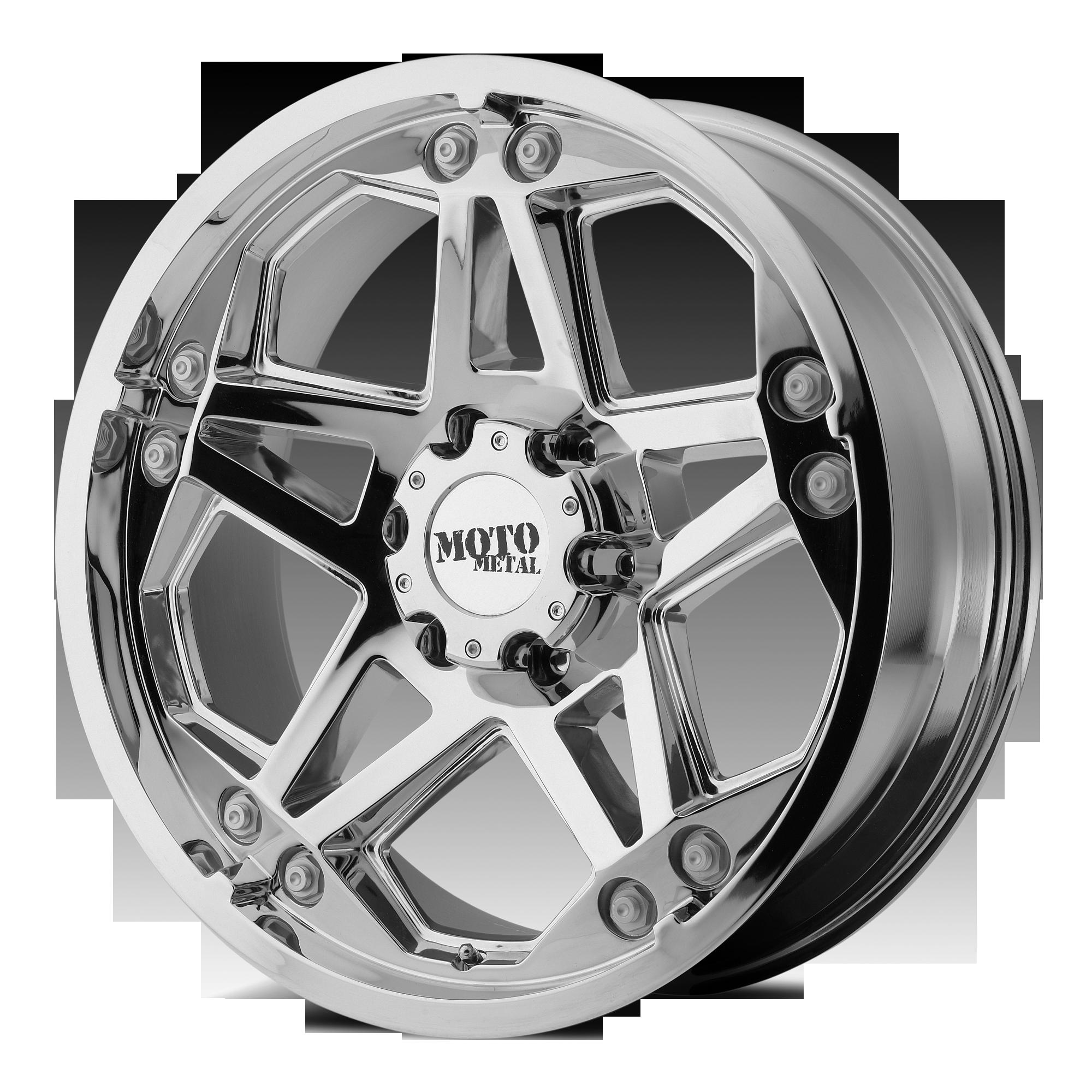 Moto Metal MO96078088200