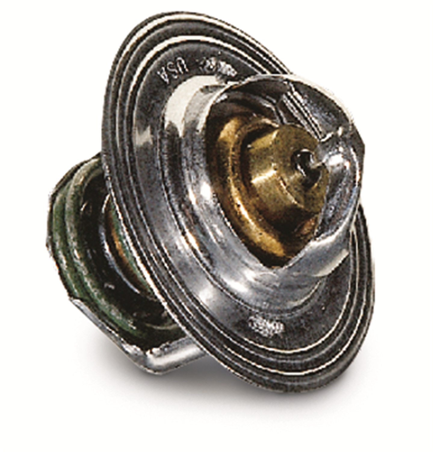 Jet Performance Engine Coolant Thermostat