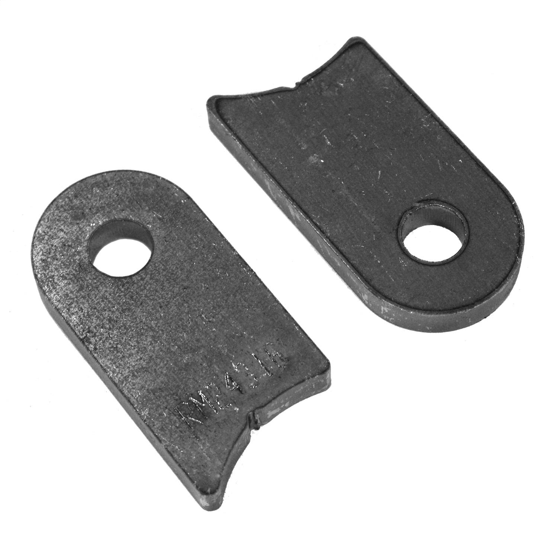 Rubicon Express Suspension Stabilizer Bar Bracket