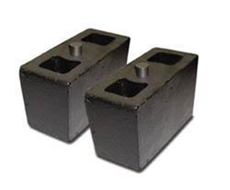 Pro Comp Suspension Suspension Body Block