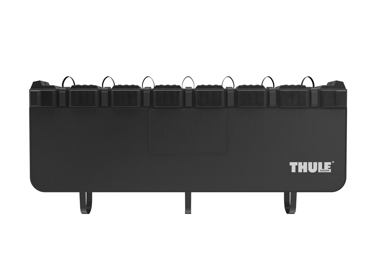 Thule Bicycle Rack