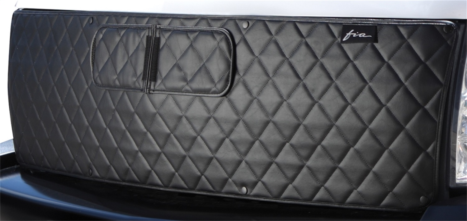 Fia Winter and Bug Grille Screen Kit