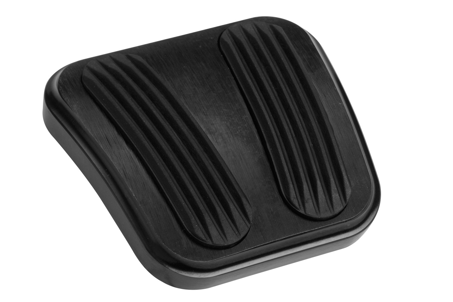 Lokar Parking Brake Pedal Pad