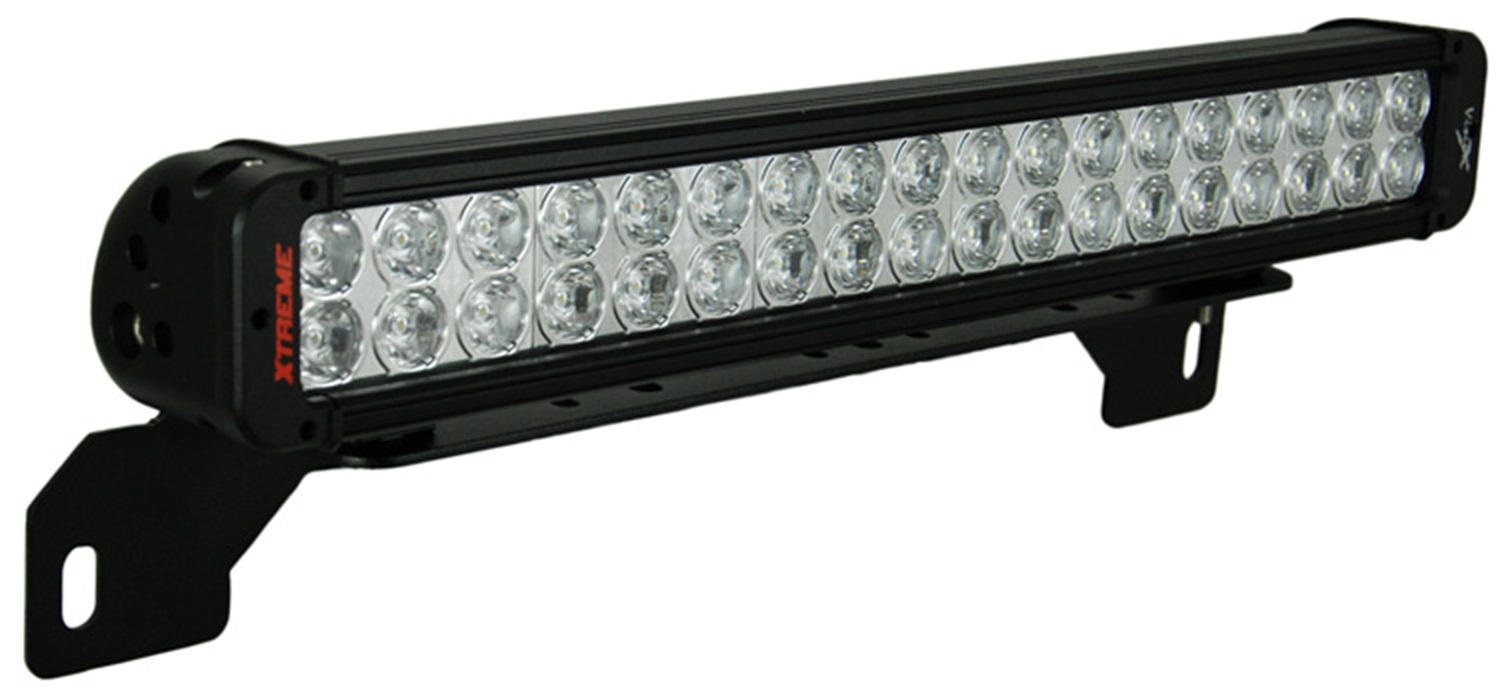 Vision X Lighting Light Bar Mounting Kit