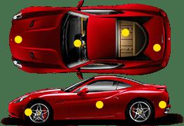 Automotive Reconditioning