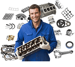 Automotive Repair and Maintenance